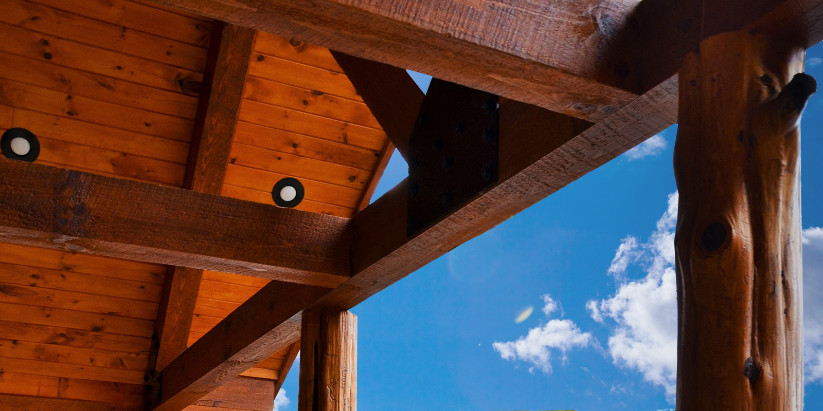 Log Home Builders In Oklahoma Homemade Ftempo